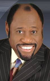 Bahamian Evangelical Christian evangelist and ordained Pentecostal minister who founded and led the Bahamas Faith Ministries International and Myles Munroe International